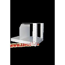 Папкодержатель металлический 250мм