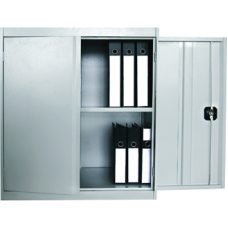 Архивный шкаф-тумба ШХА-2/910 (920х910х400/500) 1 полка