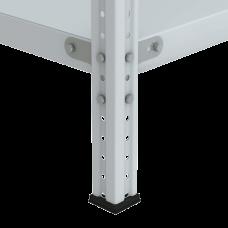 Стеллаж СТФ (2000х700х600)