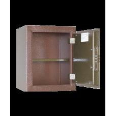 Шкаф мебельный МБ-10В (400х300х300)