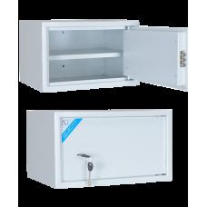 Шкаф мебельный ШМ-23 (230х405х335)