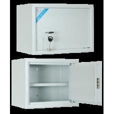 Шкаф мебельный ШМ-25 (250х350х250)