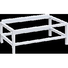 Подставка под сварной шкаф (320х600/800х500) Сварная