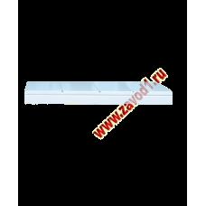 Дополнительный ярус хранения (полка) к МК/М длиной 1210мм