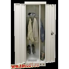 Шкаф сушильный Универсал-2000 (2000х650х512)