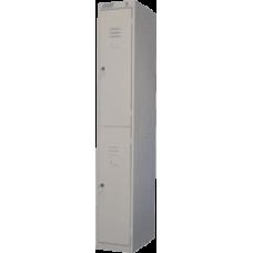 Доп. секция для модульной сборки ШРС - 12 ДС (1850х300х500)