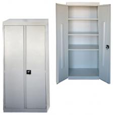 Архивный хозяйственный шкаф ШХА-850 (1850х850х400/500) 3 полки